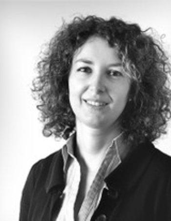Avv. Cristina Marchetto