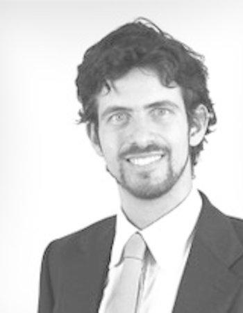 Avv. Martino Gasparella