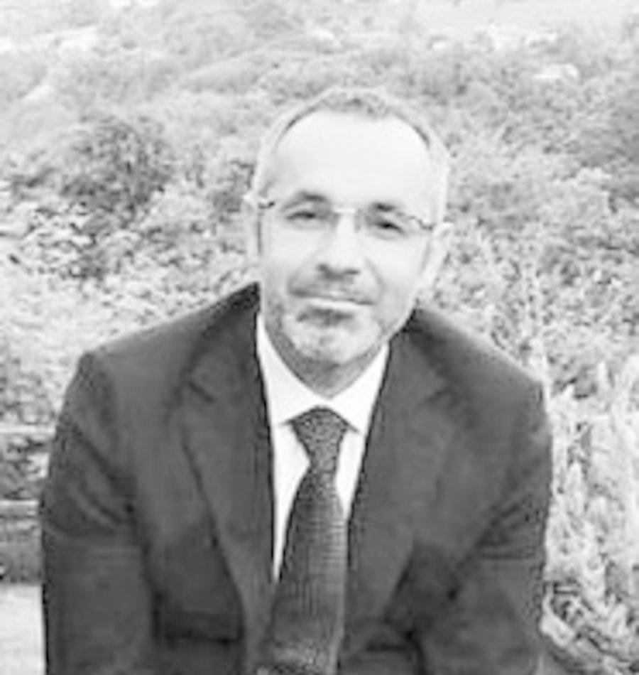 Avv. Gianluca Ghirigatto