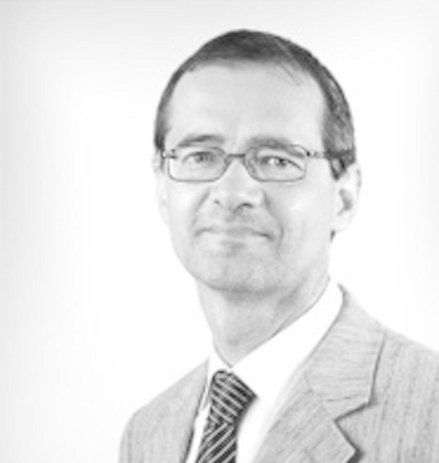 Avv. Nicola Zampieri