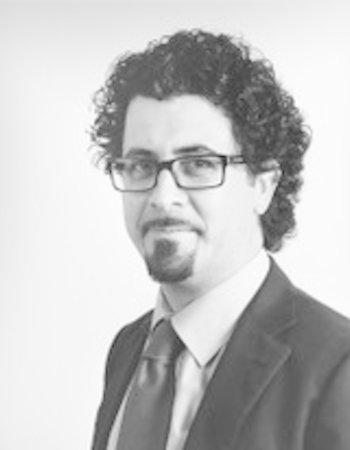 Avv. Luca Graldi