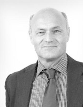 Avv. Aldo Campesan